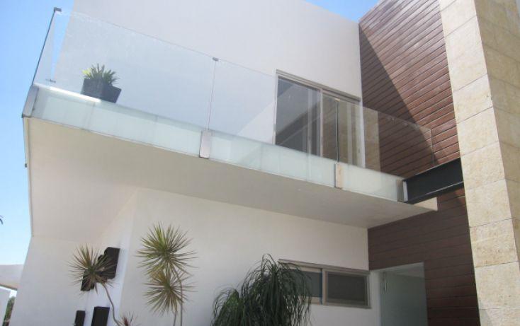 Foto de casa en venta en, extensión vista hermosa, cuernavaca, morelos, 1702834 no 28