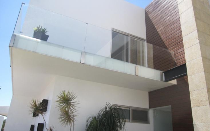 Foto de casa en venta en  , extensión vista hermosa, cuernavaca, morelos, 1702834 No. 28