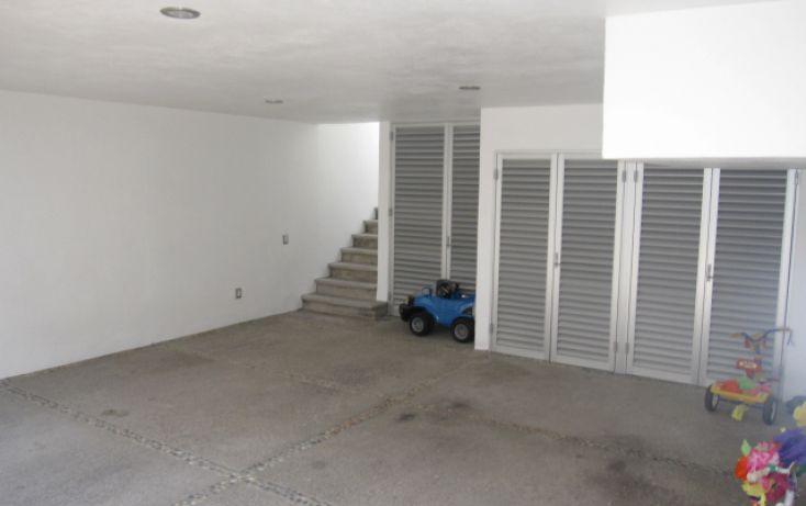 Foto de casa en venta en, extensión vista hermosa, cuernavaca, morelos, 1702834 no 30