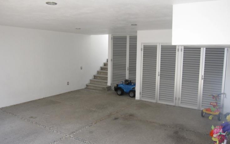 Foto de casa en venta en  , extensión vista hermosa, cuernavaca, morelos, 1702834 No. 30