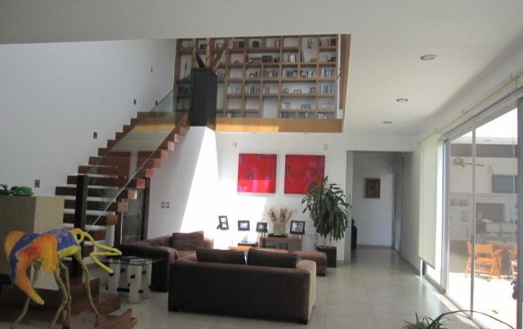 Foto de casa en venta en  , extensión vista hermosa, cuernavaca, morelos, 1855954 No. 02