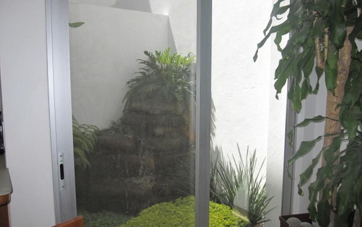 Foto de casa en venta en  , extensión vista hermosa, cuernavaca, morelos, 1855954 No. 03