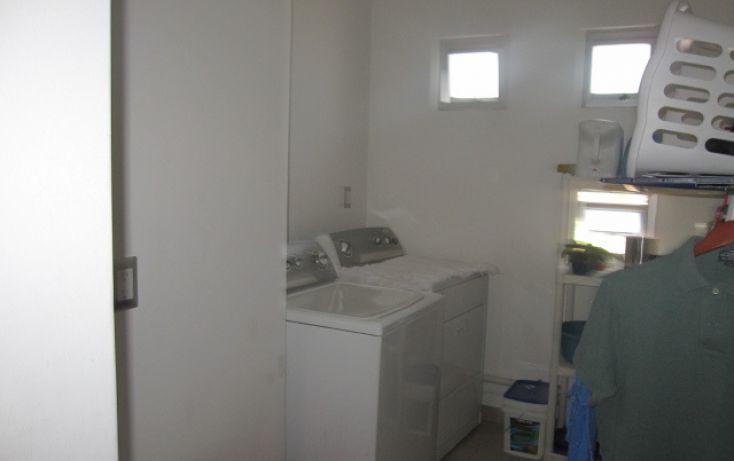 Foto de casa en venta en, extensión vista hermosa, cuernavaca, morelos, 1855954 no 05