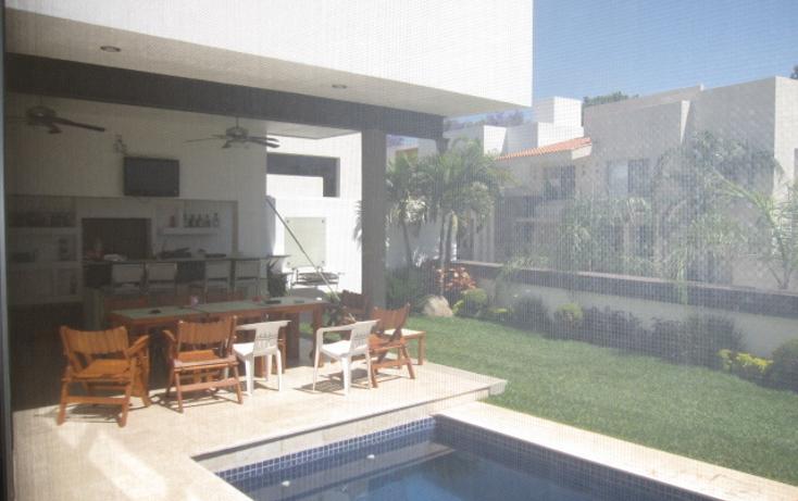 Foto de casa en venta en  , extensión vista hermosa, cuernavaca, morelos, 1855954 No. 11