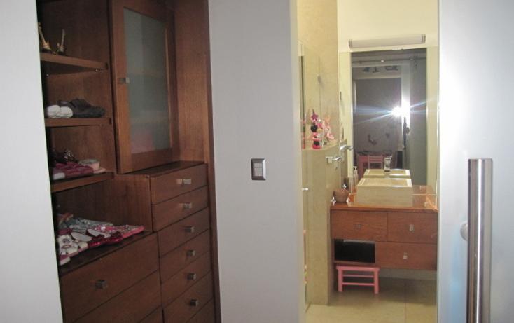 Foto de casa en venta en  , extensión vista hermosa, cuernavaca, morelos, 1855954 No. 18