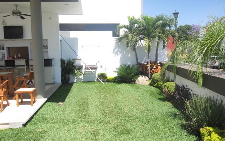Foto de casa en venta en  , extensión vista hermosa, cuernavaca, morelos, 1855954 No. 27