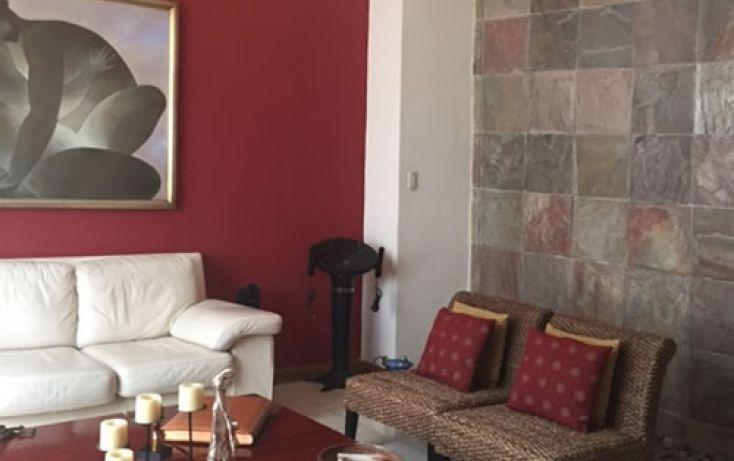 Foto de casa en venta en, extremadura insurgentes, benito juárez, df, 1777773 no 03