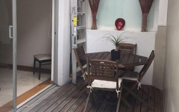 Foto de casa en venta en, extremadura insurgentes, benito juárez, df, 1777773 no 05