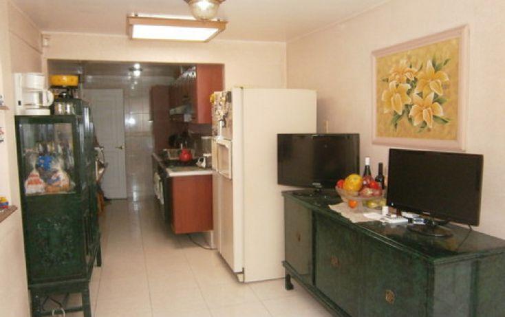 Foto de casa en venta en, extremadura insurgentes, benito juárez, df, 2022515 no 11