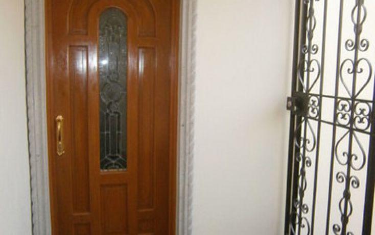 Foto de casa en venta en, extremadura insurgentes, benito juárez, df, 2022515 no 15