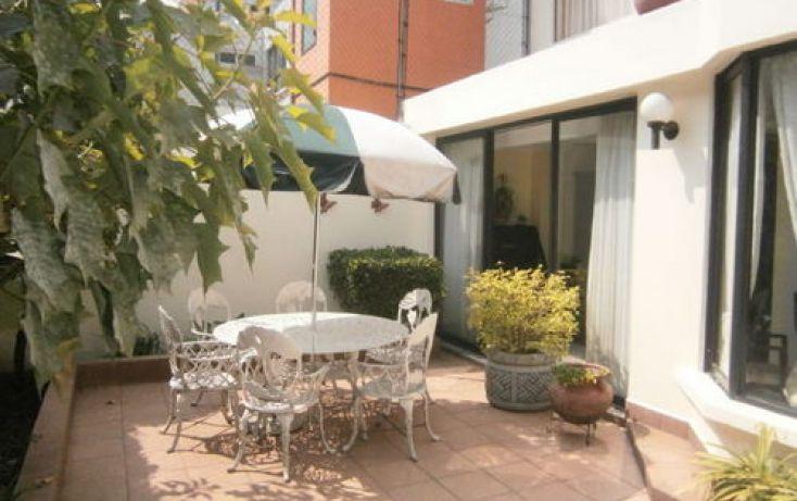 Foto de casa en venta en, extremadura insurgentes, benito juárez, df, 2022515 no 16