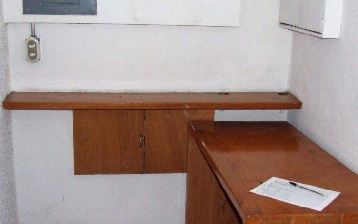 Foto de casa en venta en, extremadura insurgentes, benito juárez, df, 2044581 no 10