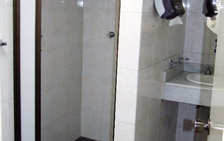 Foto de casa en venta en, extremadura insurgentes, benito juárez, df, 2044581 no 11