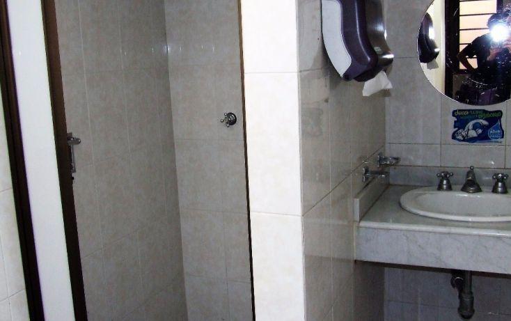 Foto de casa en venta en, extremadura insurgentes, benito juárez, df, 2044581 no 12