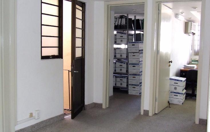 Foto de casa en venta en  , extremadura insurgentes, benito ju?rez, distrito federal, 2044581 No. 09