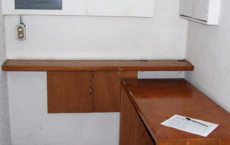 Foto de casa en venta en  , extremadura insurgentes, benito ju?rez, distrito federal, 2044581 No. 10