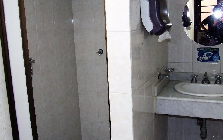 Foto de casa en venta en  , extremadura insurgentes, benito ju?rez, distrito federal, 2044581 No. 12