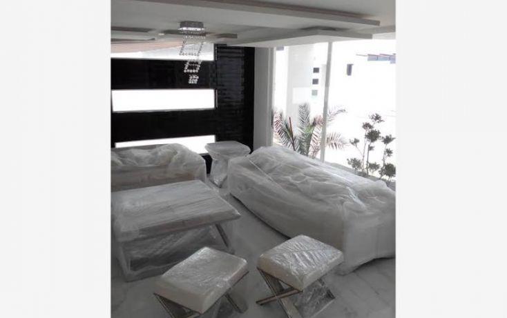 Foto de casa en venta en ezequiel capistrán 1, los sauces, metepec, estado de méxico, 2008320 no 03