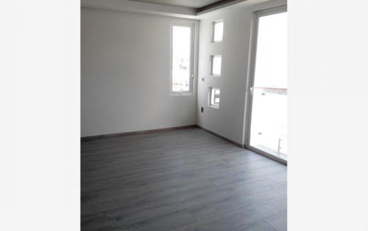 Foto de casa en venta en ezequiel capistrán 1, los sauces, metepec, estado de méxico, 2008320 no 15