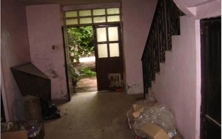 Foto de casa en venta en ezequiel montes 10, centro, quer?taro, quer?taro, 994149 No. 06