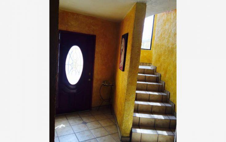 Foto de casa en venta en ezequiel montes, los velásquez, ezequiel montes, querétaro, 1688434 no 02