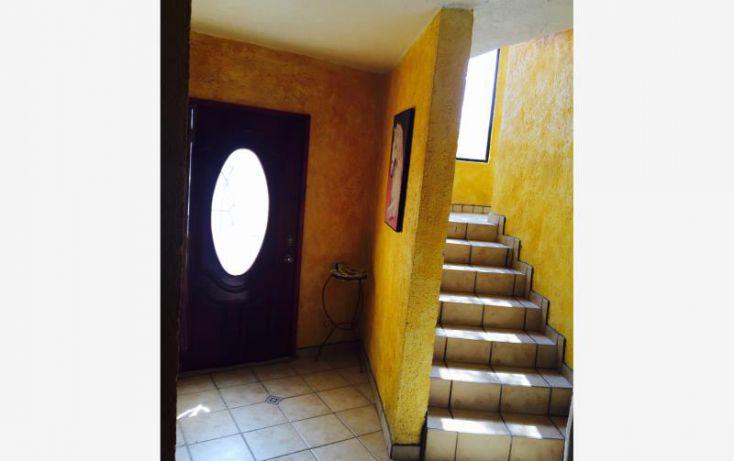 Foto de casa en venta en ezequiel montes, los velásquez, ezequiel montes, querétaro, 1688434 no 03