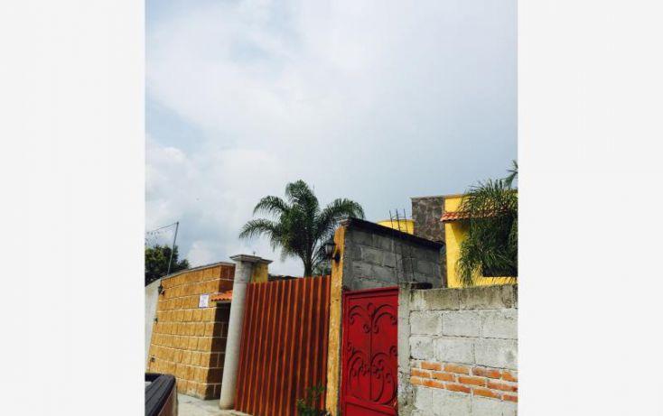 Foto de casa en venta en ezequiel montes, los velásquez, ezequiel montes, querétaro, 1688434 no 05