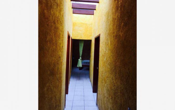 Foto de casa en venta en ezequiel montes, los velásquez, ezequiel montes, querétaro, 1688434 no 06