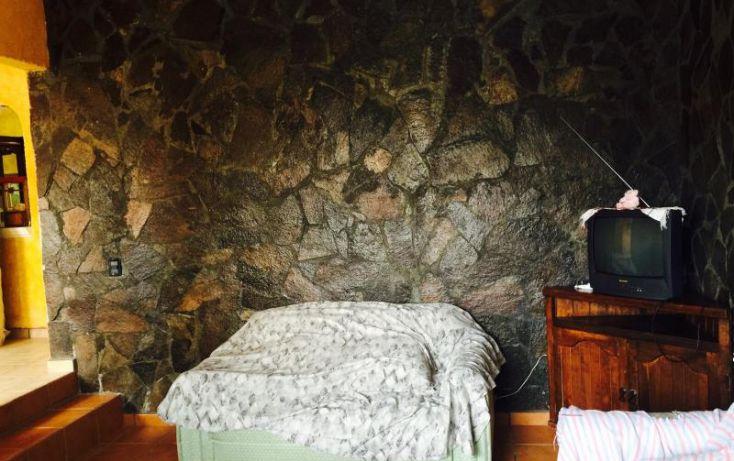 Foto de casa en venta en ezequiel montes, los velásquez, ezequiel montes, querétaro, 1688434 no 07
