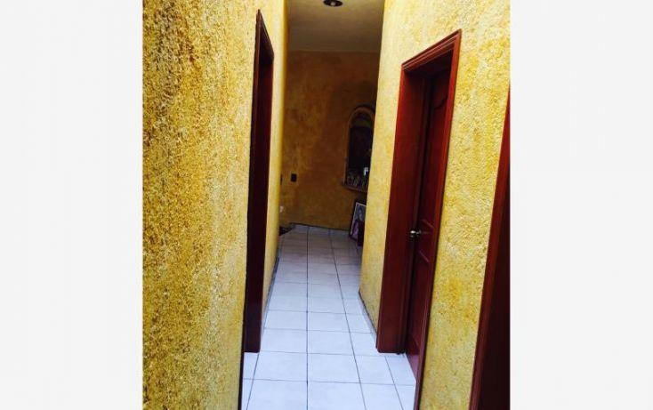 Foto de casa en venta en ezequiel montes, los velásquez, ezequiel montes, querétaro, 1688434 no 10