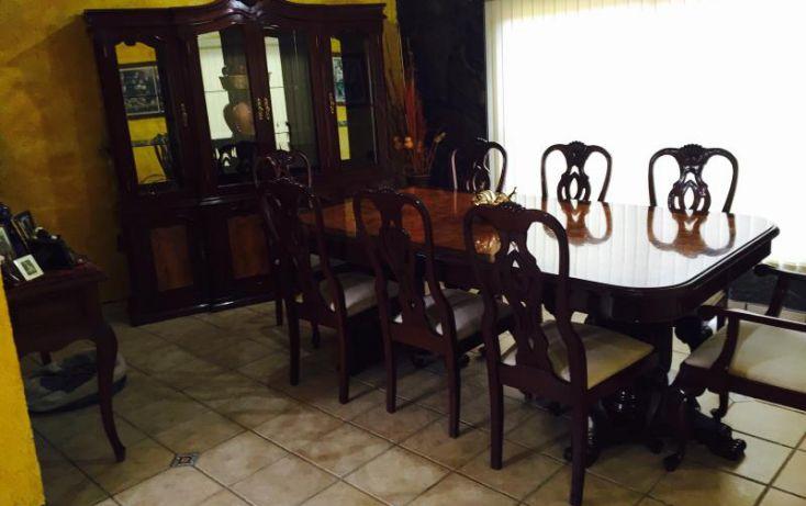 Foto de casa en venta en ezequiel montes, los velásquez, ezequiel montes, querétaro, 1688434 no 11