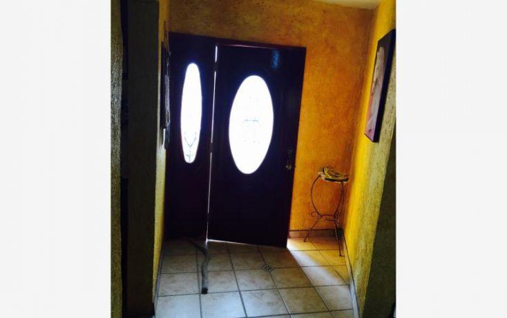 Foto de casa en venta en ezequiel montes, los velásquez, ezequiel montes, querétaro, 1688434 no 12