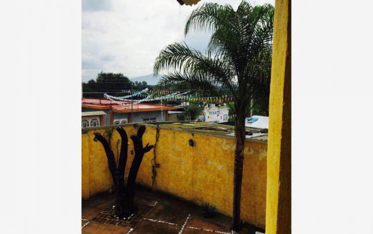 Foto de casa en venta en ezequiel montes, los velásquez, ezequiel montes, querétaro, 1688434 no 13