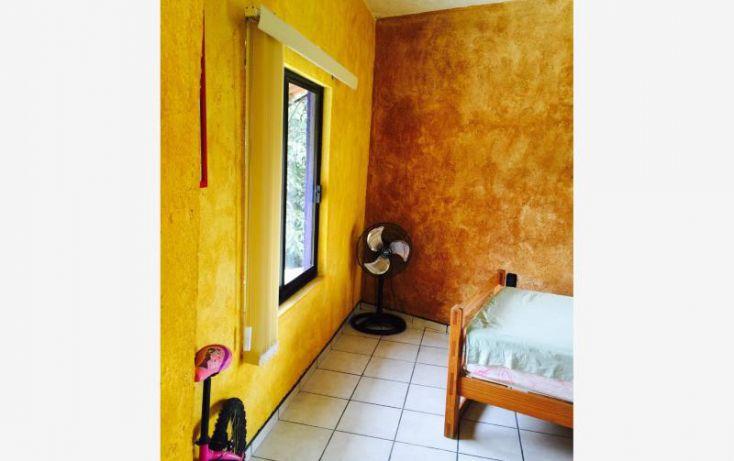 Foto de casa en venta en ezequiel montes, los velásquez, ezequiel montes, querétaro, 1688434 no 15