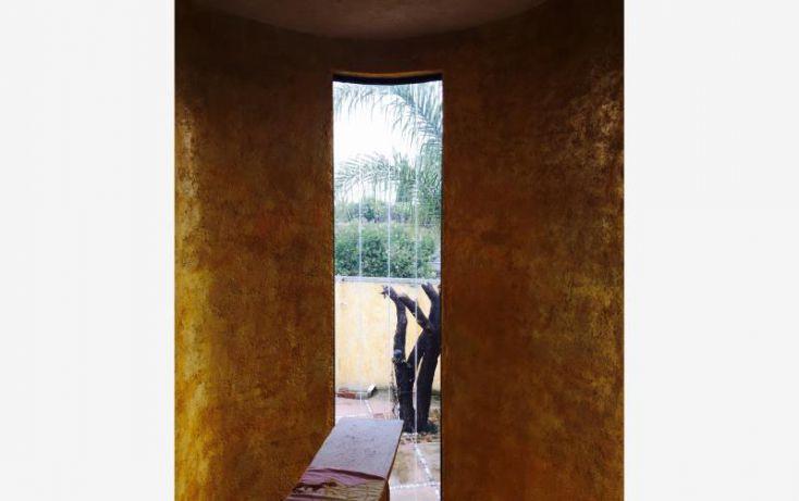 Foto de casa en venta en ezequiel montes, los velásquez, ezequiel montes, querétaro, 1688434 no 16