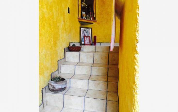 Foto de casa en venta en ezequiel montes, los velásquez, ezequiel montes, querétaro, 1688434 no 18