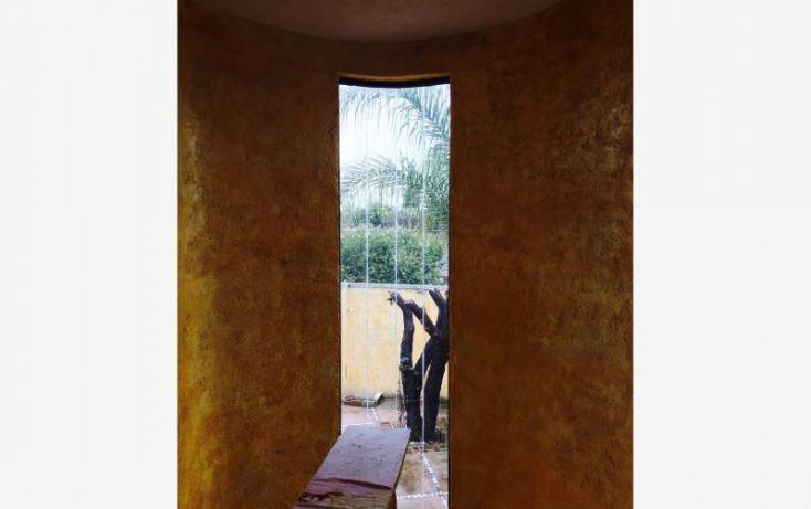 Foto de casa en venta en ezequiel montes, los velásquez, ezequiel montes, querétaro, 1688434 no 20