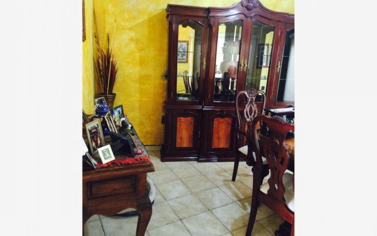Foto de casa en venta en ezequiel montes, los velásquez, ezequiel montes, querétaro, 1688434 no 21