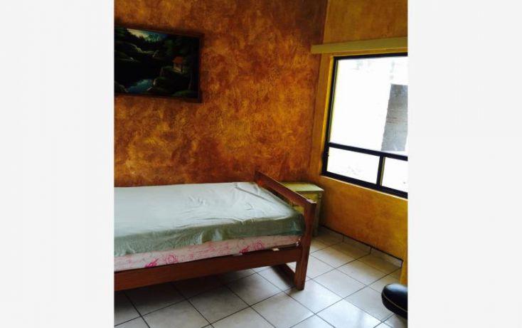 Foto de casa en venta en ezequiel montes, los velásquez, ezequiel montes, querétaro, 1688434 no 22