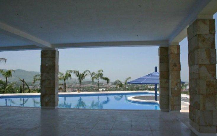 Foto de terreno habitacional en venta en ezequiel padilla 45, burgos bugambilias, temixco, morelos, 1159617 no 02