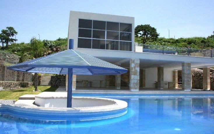 Foto de terreno habitacional en venta en ezequiel padilla 45, burgos bugambilias, temixco, morelos, 1159617 no 03