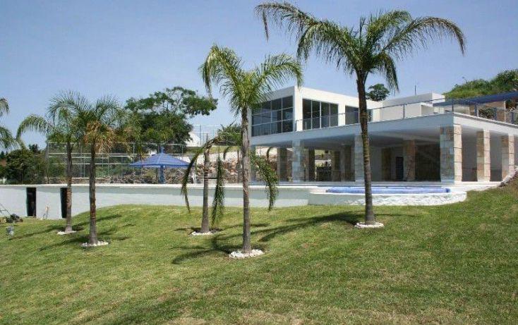Foto de terreno habitacional en venta en ezequiel padilla 45, burgos bugambilias, temixco, morelos, 1159617 no 04