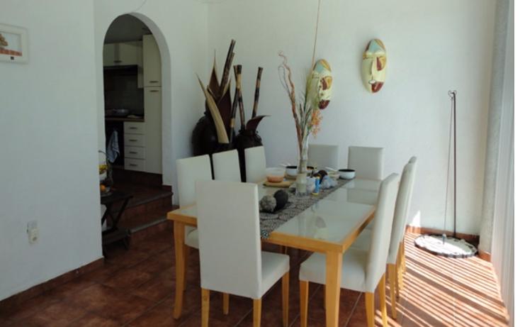 Foto de casa en venta en ezequiel padilla, burgos bugambilias, temixco, morelos, 1711170 no 01