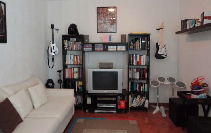 Foto de casa en venta en ezequiel padilla, burgos bugambilias, temixco, morelos, 1711170 no 02