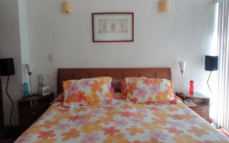 Foto de casa en venta en ezequiel padilla, burgos bugambilias, temixco, morelos, 1711170 no 03