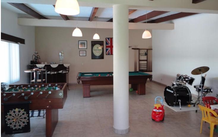 Foto de casa en venta en ezequiel padilla, burgos bugambilias, temixco, morelos, 1711170 no 04