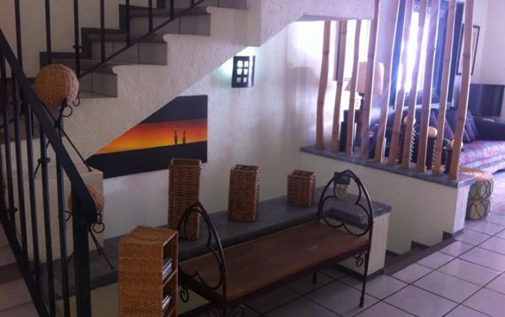 Foto de casa en venta en ezequiel padilla sur 33, burgos bugambilias, temixco, morelos, 4236700 No. 01