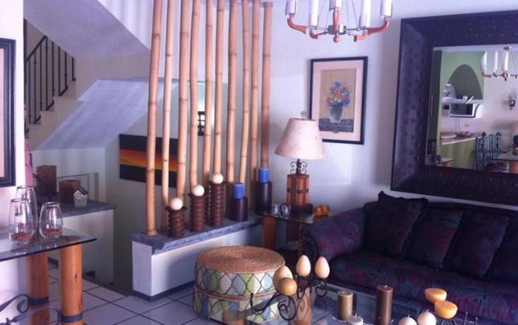 Foto de casa en venta en ezequiel padilla sur 33, burgos bugambilias, temixco, morelos, 4236700 No. 02