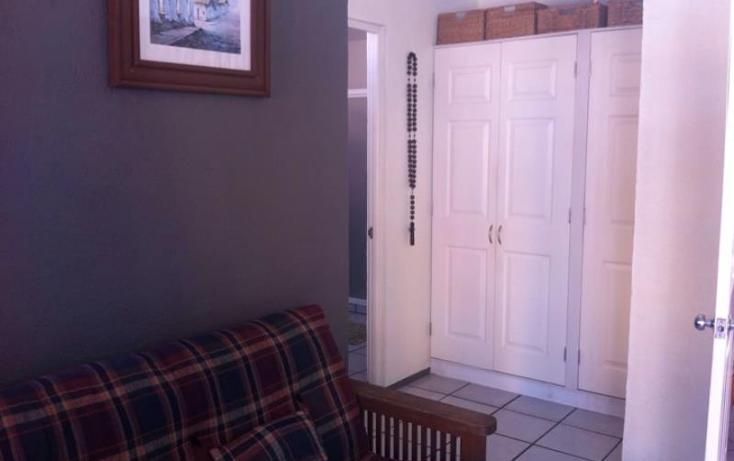 Foto de casa en venta en ezequiel padilla sur 33, burgos bugambilias, temixco, morelos, 4236700 No. 03