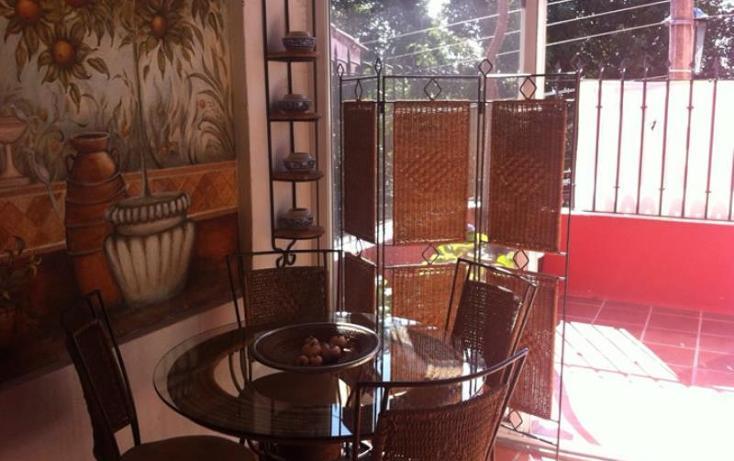 Foto de casa en venta en ezequiel padilla sur 33, burgos bugambilias, temixco, morelos, 4236700 No. 04